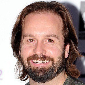 Alfie Boe 4 of 4