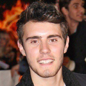 Alfie Deyes 2 of 4