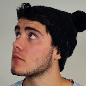 Alfie Deyes 4 of 4