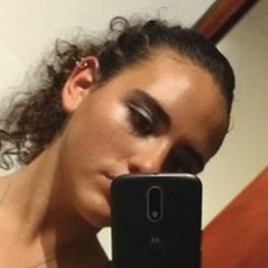 Alfonsina Buscema 10 of 10