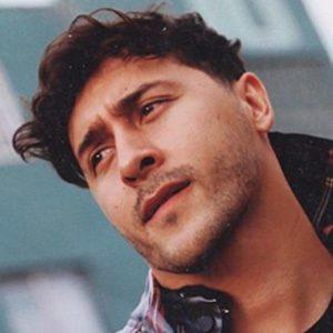 Alfredo Persan 4 of 5