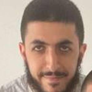 Ali Dawah Headshot 4 of 10