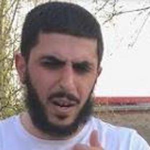 Ali Dawah Headshot 6 of 10