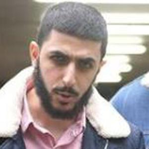 Ali Dawah Headshot 7 of 10