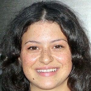 Alia Shawkat 5 of 5