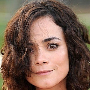 Alice Braga 4 of 5