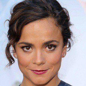 Alice Braga 5 of 5