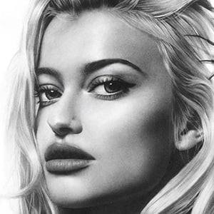 Alice Chater 2 of 6