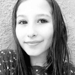 Alice Del Monte 4 of 10
