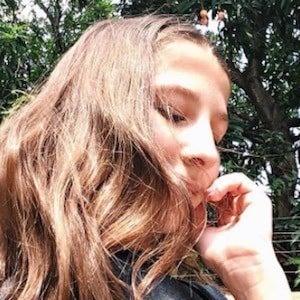 Alice Del Monte 6 of 10