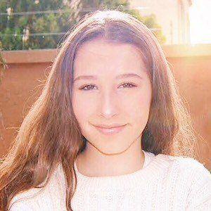 Alice Del Monte 10 of 10