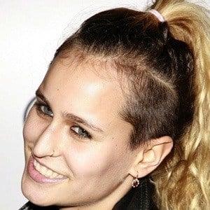 Alice Dellal 5 of 5