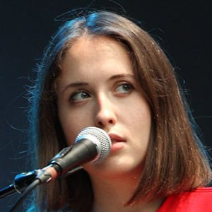 Alice Merton 2 of 6