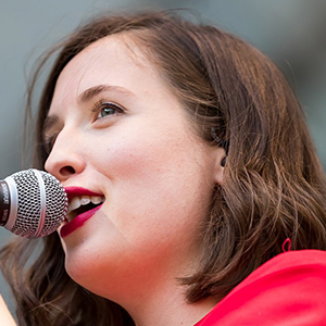 Alice Merton 5 of 6