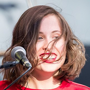 Alice Merton 6 of 6