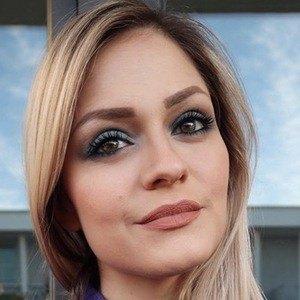 Alice Venturi 2 of 6