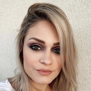 Alice Venturi 5 of 6