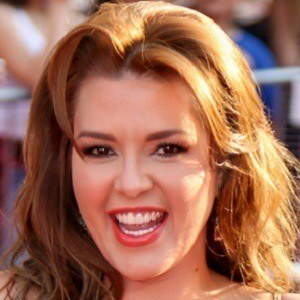 Alicia Machado 2 of 4