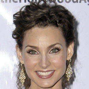 Alicia Minshew 3 of 4