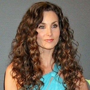 Alicia Minshew 4 of 4
