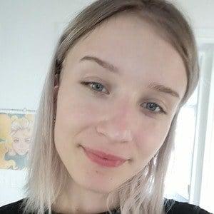 Alicja Arczynska 5 of 10