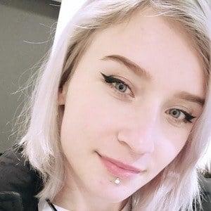 Alicja Arczynska 9 of 10