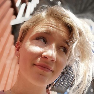 Alicja Arczynska 10 of 10
