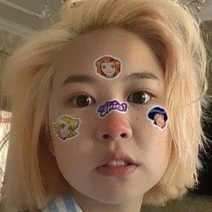 Alina Kim Headshot 2 of 10