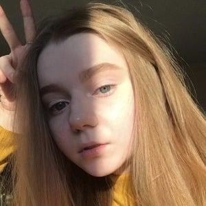 Alina Nikitina Alekseevna 2 of 10