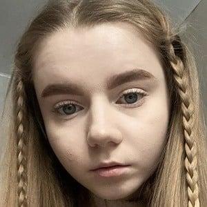 Alina Nikitina Alekseevna 3 of 10