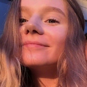 Alina Nikitina Alekseevna 6 of 10