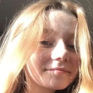 Alina Nikitina Alekseevna 7 of 10