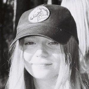 Alina Nikitina Alekseevna 8 of 10