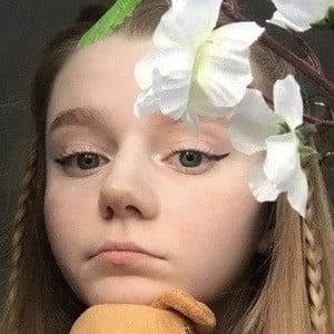 Alina Nikitina Alekseevna 9 of 10