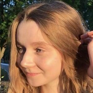 Alina Nikitina Alekseevna 10 of 10