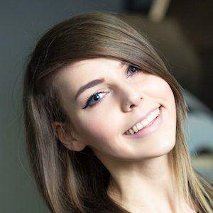 Alina Rin 4 of 10