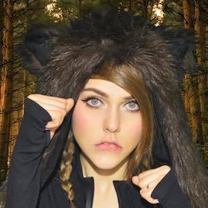 Alina Rin 6 of 10