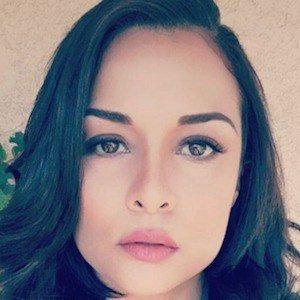 Alisa Reyes 7 of 10