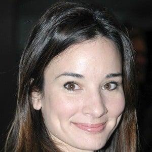Alison Becker 4 of 4