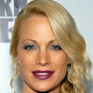 Alison Eastwood 2 of 5
