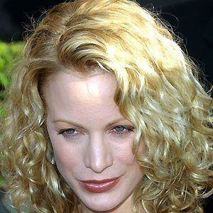 Alison Eastwood 4 of 5