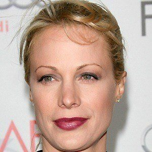Alison Eastwood 5 of 5