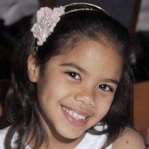 Alison Fernandez 2 of 7