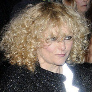 Alison Goldfrapp 2 of 4