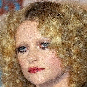 Alison Goldfrapp 4 of 4