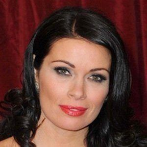 Alison King 3 of 3