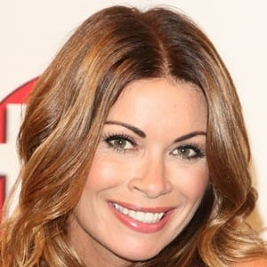 Alison King 4 of 5