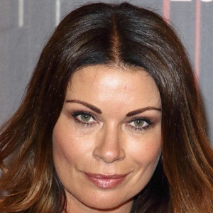Alison King 5 of 5