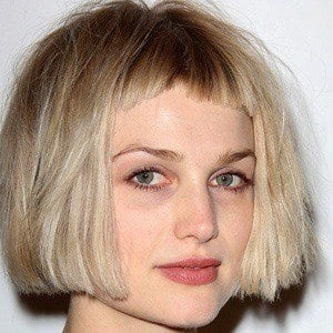 alison sudol gifalison sudol gif, alison sudol married, alison sudol фильмы, alison sudol photos, alison sudol vk, alison sudol style, alison sudol listal, alison sudol site, alison sudol music video, alison sudol imdb, alison sudol foto, alison sudol filmography, alison sudol eye color, alison sudol husband, alison sudol boyfriend, alison sudol movies, alison sudol facebook, alison sudol film, alison sudol singing, alison sudol beasts