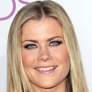 Alison Sweeney 4 of 10